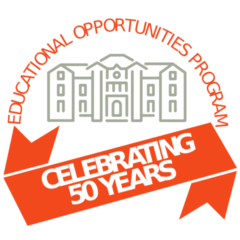 Educational Opportunites Program